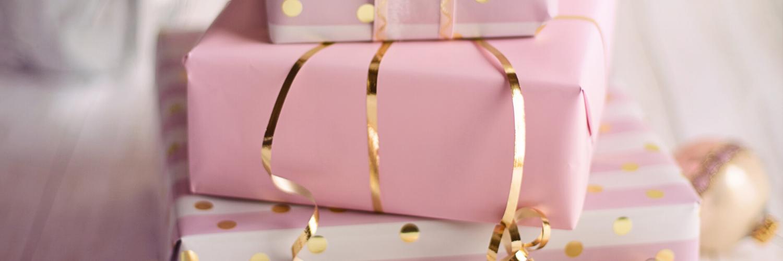 liste cadeaux 6 ans
