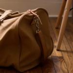Valise de maternité : ma liste à télécharger !