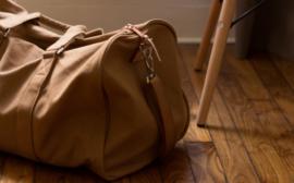 liste valise maternite maman bebe