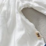 Collection eco conçue Kiabi : ma sélection pour bébé !