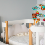 Mes essentiels bébé – bilan à 6 mois