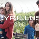 Soldes Cyrillus : sélection bonnes affaires !