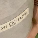 Portage : mon avis sur le Hoodie Carrier de Love Radius