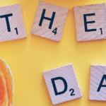 Cadeau fête des mères 2021 : les incontournables